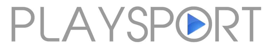 Logo_Playsport
