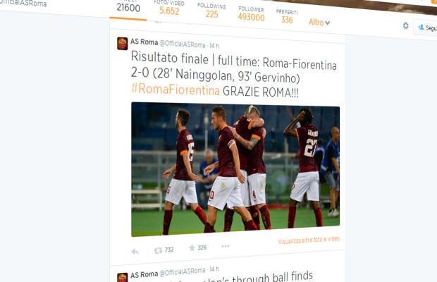 ASR_Fiorentina