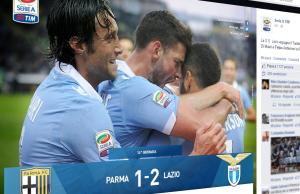 Parma-Laz
