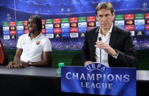 conferenza stampa Roma1