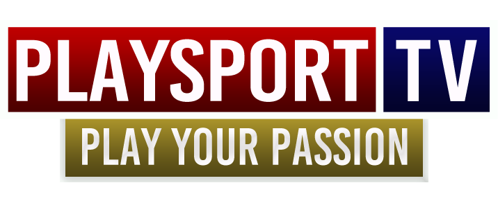 Playsport Tv