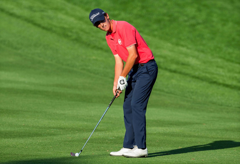Golf, agli Open d'Italia anche Del Piero, Mauro e Massaro!
