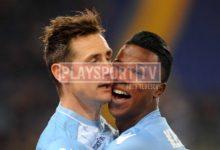 """Carpi-Lazio 1-3, Simone Inzaghi: """"Sono sereno, mi aspetto la conferma"""""""