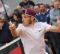 La Roma e il tennis, Totti & Co. danno spettacolo sulla terra battuta (FOTO)