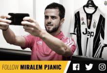 Ufficiale il matrimonio tra Pjanic e la Juventus: i dettagli dell'operazione