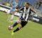 Lazio-Juventus, la fotogallery del match