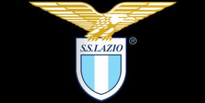 Lazio, è Bastos il nuovo difensore per Simone Inzaghi