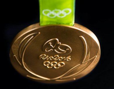 Qui RIO, speciale Olimpiadi: Medagliere TEMPO REALE