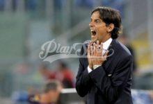 Milan-Lazio 2-0, Bacca e Niang firmano la vittoria dei rossoneri