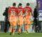 Fiorentina-Roma 1-0, è festa viola con Badelj ma la Roma recrimina (FOTO)
