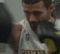 Boxe, De Carolis si prepara per difendere la corona mondiale dei Supermedi WBA