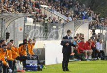 Roma, rinasce lo storico stadio Tre Fontane: bagno di folla per la Youth League