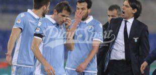 Lazio-Torino 1-3, bufera sul VAR e sulla direzione di Giacomelli!