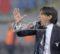 "Europa League, Peruzzi: ""Salisburgo? Poteva andarci peggio"""