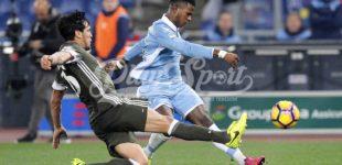 Empoli-Lazio 1-2, Immobile e Keita di rimonta