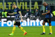 Inter-Lazio 0-0, la corsa alla Champions resta aperta