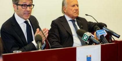 Golf, allarme Ryder Cup 2022: Roma rischia di perdere l'evento