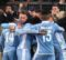 Bologna-Lazio 0-2, Super Immobile firma la doppietta: Lazio quarta