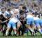 Rugby, Sei Nazioni: le immagini più belle di Italia-Francia (FOTO)