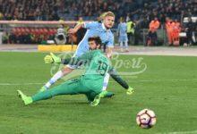 Roma-Lazio 3-2, Inzaghi vola in finale di TIM Cup (FOTO)