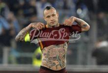 """Roma, Nainggolan: """"All'Inter sento la fiducia che a Roma non avevo più"""""""