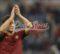 Milan-Roma 1-4, la Roma sbanca San Siro che omaggia Totti