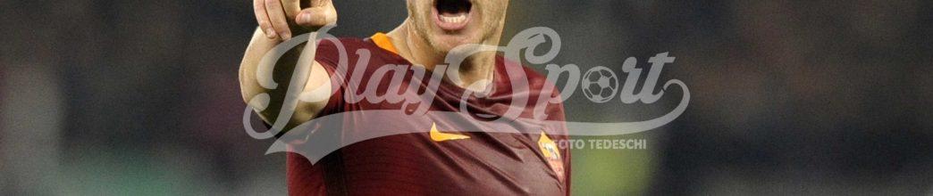 Roma-Spal 3-1: giallorossi a passeggio con Dzeko, Strootman e Pellegrini