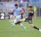Fiorentina-Lazio 3-2, biancocelesti ko in rimonta al Franchi
