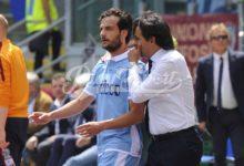 Derby senza squilli, Lazio-Roma finisce 0-0