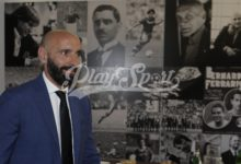 """Roma, Monchi: """"Pastore sa emozionare i tifosi. Il migliore che abbia comprato"""""""