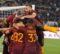 Roma-Juve 1-3: De Rossi risponde a Lemina, poi El Shaarawy-Nainggolan (FOTO)