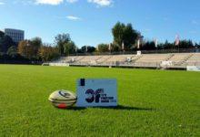 Tre Fontane, arriva il grande rugby e tantissime iniziative di solidarietà