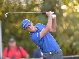 Golf, straordinario Paratore: suo il Nordea Masters