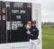 Golf, Andrea Romano ha vinto il Carris Trophy!