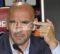 "Roma, Monchi: ""L'affare Neymar fa paura"" (FOTO)"