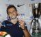 """Supercoppa TIM, Lulic: """"Non ripetere gli errori commessi in Coppa Italia"""""""