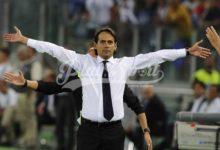 Chievo-Lazio 1-2, Immobile-Milinkovic e la Lazio va