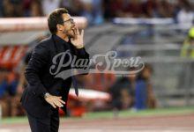 La Roma impatta a Chievo: solo 0-0. Sorrentino para tutto