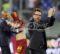 Roma-Udinese 3-1, Dzeko e doppietta di un ritrovato El Shaarawy