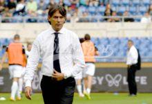 Udinese-Lazio 1-2, la Lazio passa alla Dacia Arena con Acerbi e Correa