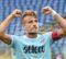 Genoa-Lazio 2-3, è ancora Immobile Show!