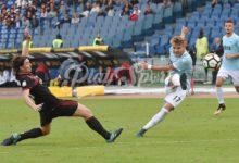 Lazio-Milan 4-1: Immobile Show, rossoneri asfaltati (FOTO)