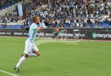 Udinese-Lazio 1-2: aggancio Roma e terzo posto! E domenica prossima il derby…