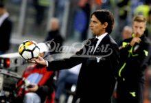 """Europa League, Inzaghi: """"Gara col Nizza fondamentale, prematuro parlare del derby"""""""
