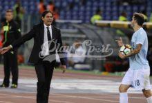"""Atalanta-Lazio, Inzaghi: """"Tolti punti importanti, quarto posto più difficile"""""""