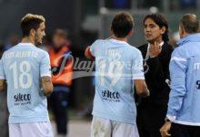 Lazio-Vitesse 1-1, Luis Alberto risponde a Linssen. Infortunio per Nani