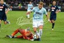 Lazio-Napoli 1-4, serata nera per Inzaghi: Bastos, de Vrij e Basta infortunati