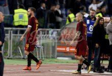 Coppa Italia, il Toro fa fuori la Roma all'Olimpico! Giallorossi ko per 2-1