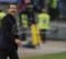 La Roma non si ferma più, vittoria anche a Firenze: viola battuti 4-2