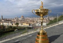 Golf, Ryder Cup 2022: FIFA Master alla Bocconi con Gian Paolo Montali